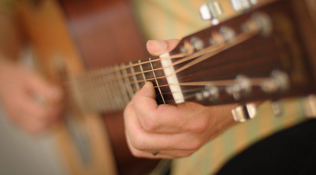 Best guitars 2020