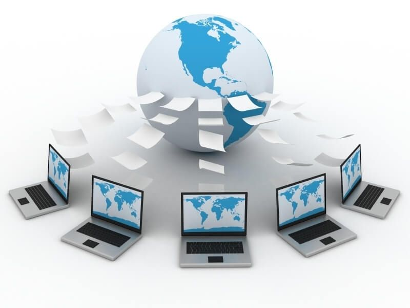 How to understand the features of web hosting?
