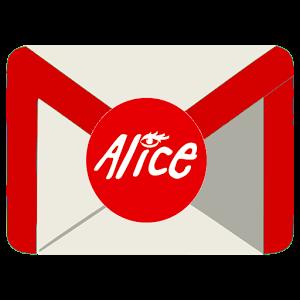 Mail Alice