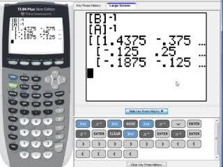 algebra calculator graph