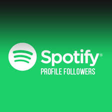 buy spotify streams