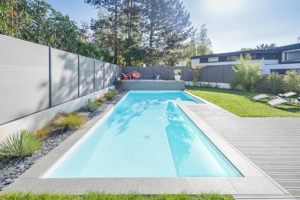 swimming pool boiler service