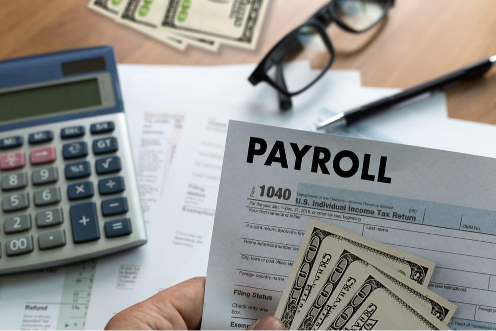 california payroll calculator